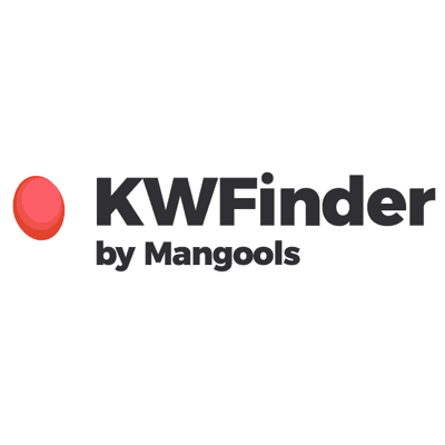 kwfinder-review-logo